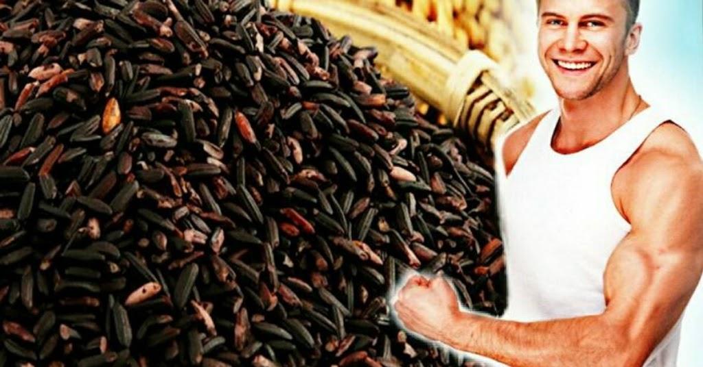 महिन्यातून फक्त ४ वेळा खा हे तांदूळ.. ७० वर्षापर्यंत राहाल तरुण..!